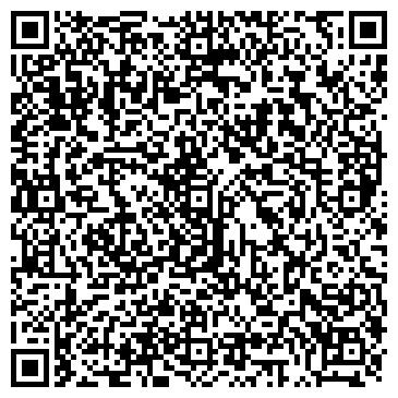 QR-код с контактной информацией организации Ликавтологик, ООО