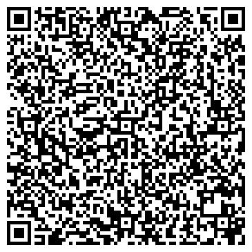 QR-код с контактной информацией организации Укррефтранс УГЦЖРП, ГП