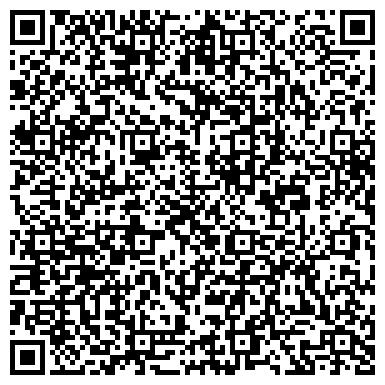 QR-код с контактной информацией организации Global Ocean Link, LTD