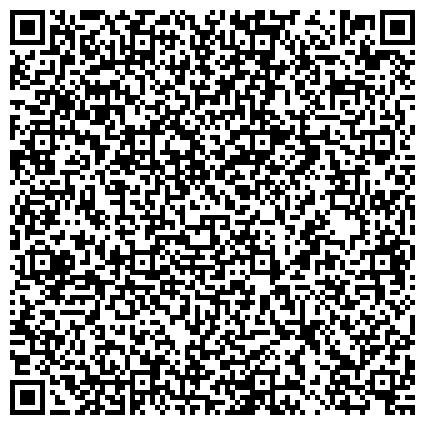 QR-код с контактной информацией организации Днепропетровский завод по ремонту тепловозов Промтепловоз, ОАО