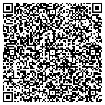 QR-код с контактной информацией организации Голод С.В., СПД