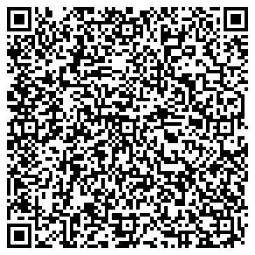 QR-код с контактной информацией организации Градалогистик, ООО.