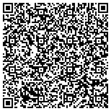 QR-код с контактной информацией организации Укрстройпуть-Д, ООО НПП