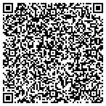 QR-код с контактной информацией организации Зализничник-бмк, ЧП