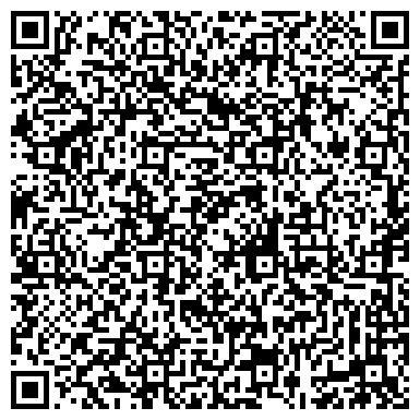 QR-код с контактной информацией организации LTD ITC GROUP