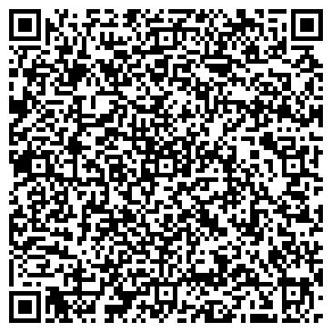 QR-код с контактной информацией организации Карент Транс ЛТД, ООО
