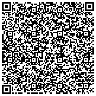 QR-код с контактной информацией организации Меткол Холдинг-Николаев, ООО
