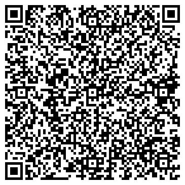 QR-код с контактной информацией организации УкрЮгТранс, ООО