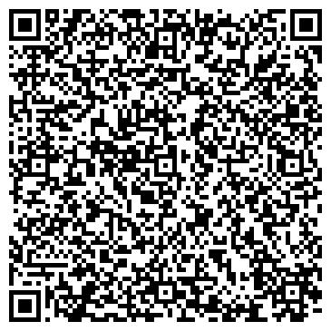 QR-код с контактной информацией организации Луганскпогрузтранс, ОП