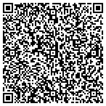 QR-код с контактной информацией организации Гончаренко В.Ф., СПД