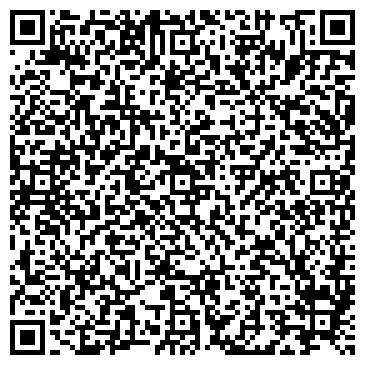 QR-код с контактной информацией организации Политех-транс, Компания
