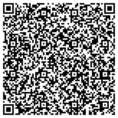 QR-код с контактной информацией организации Укркарготранс-инвест, ООО