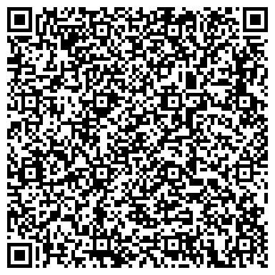 QR-код с контактной информацией организации Локомотивное депо Гребенка, ГП
