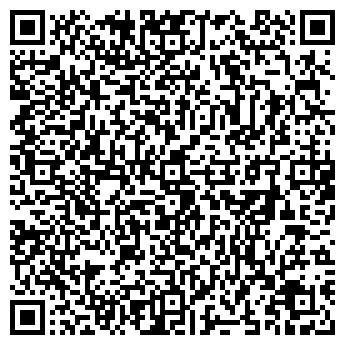 QR-код с контактной информацией организации Лемтранс, ООО