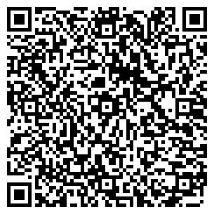 QR-код с контактной информацией организации Сидрейл, ООО