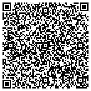QR-код с контактной информацией организации Арго Украина, ООО