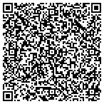 QR-код с контактной информацией организации Дортранс-К, ООО