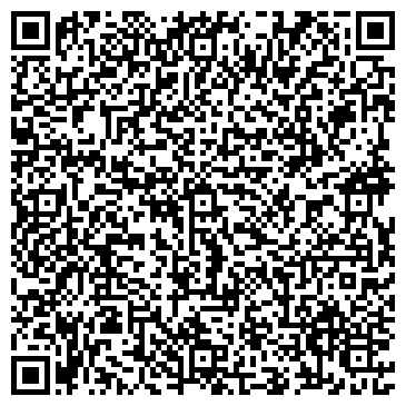 QR-код с контактной информацией организации Зернотранс, ООО