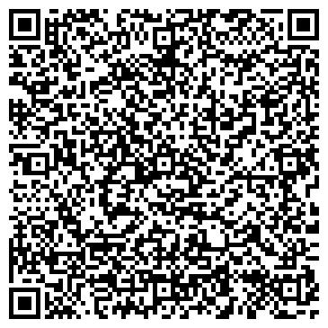 QR-код с контактной информацией организации Транском, OOO (Transcom)
