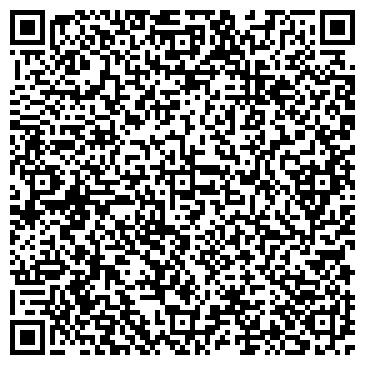 QR-код с контактной информацией организации Армтранс, ООО