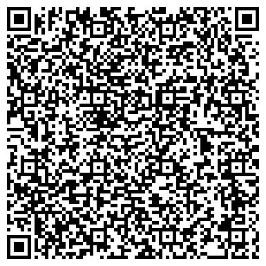 QR-код с контактной информацией организации Мультимодальная транспортная компания, ООО
