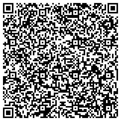 QR-код с контактной информацией организации Украинское промышленное агенство, ООО