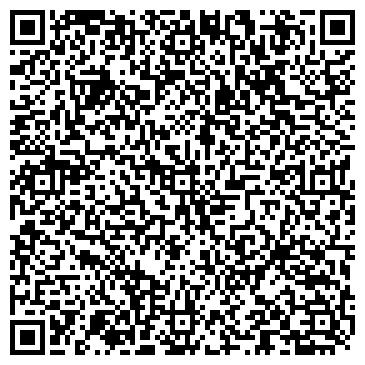 QR-код с контактной информацией организации Альянс-Запчасть, ЧП