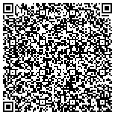 QR-код с контактной информацией организации Транспортно-экспидиционная компания энерготранс, ЗАО