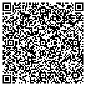 QR-код с контактной информацией организации Киевгипротранс, ГП