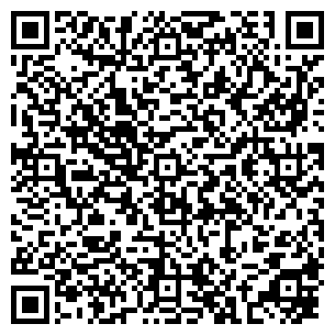 QR-код с контактной информацией организации НПК Планета-Рейл,ООО