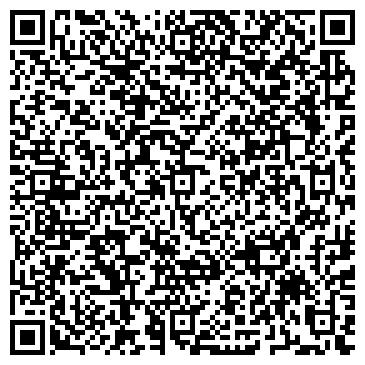 QR-код с контактной информацией организации Желдорпоставка, ООО