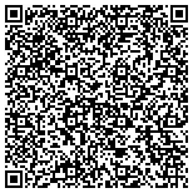 QR-код с контактной информацией организации Стройресурсы, ЧП (ПП КФ)