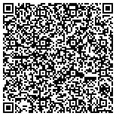 QR-код с контактной информацией организации Днепркартранс, ООО