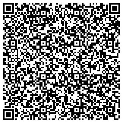 QR-код с контактной информацией организации Е. Бротцман Импорт Експорт, ИП (E. Brotzmann Import-Export)