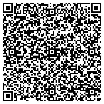 QR-код с контактной информацией организации MARISKO Forwarding, ООО