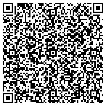 QR-код с контактной информацией организации Рилана транс, ООО