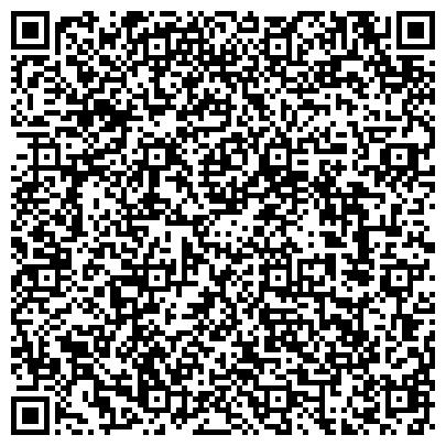 QR-код с контактной информацией организации Украинский центр международной логистики, ООО