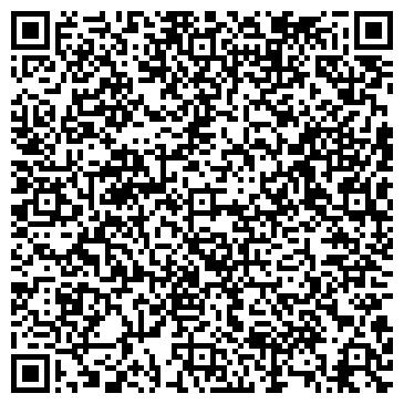 QR-код с контактной информацией организации Южное управление механизации, ОАО
