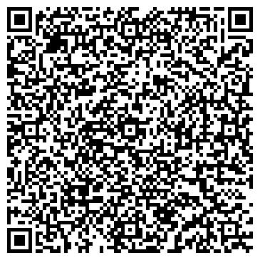 QR-код с контактной информацией организации Искомтранссервис-ИТС Лтд, ТОО