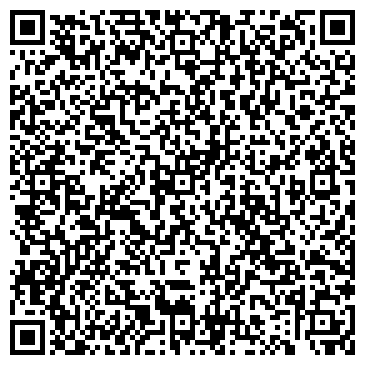 QR-код с контактной информацией организации Aronaks LS (Аронакс ЛС), ТОО