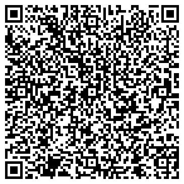 QR-код с контактной информацией организации Jet Logistic (Джет Логистик), ТОО