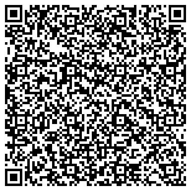 QR-код с контактной информацией организации СпецСтройГарант,ТОО