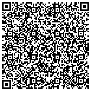 QR-код с контактной информацией организации Star-Trans, Компания