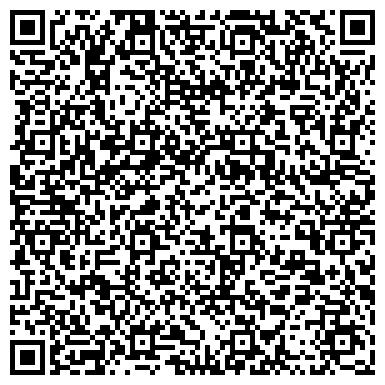 QR-код с контактной информацией организации Глобалинк транспортейшн, ТОО
