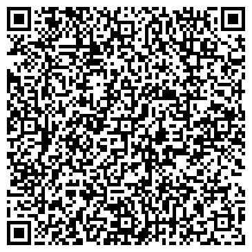QR-код с контактной информацией организации Интехком. KZ, ТОО