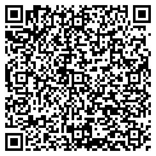 QR-код с контактной информацией организации Камкорэнерджи, ТОО