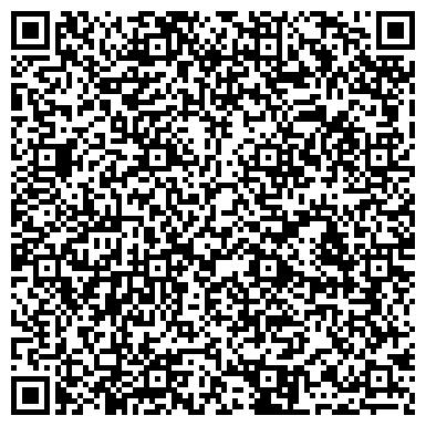 QR-код с контактной информацией организации Казрем путь, ТОО