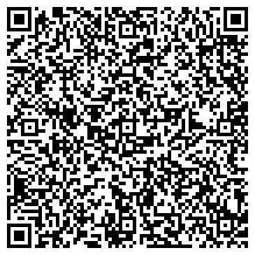 QR-код с контактной информацией организации Береке 2004, ТОО