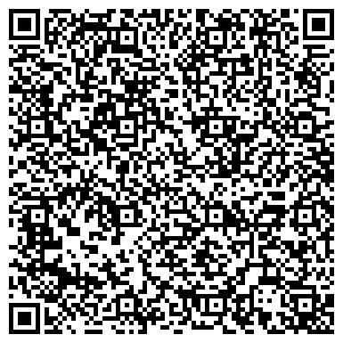 QR-код с контактной информацией организации Almatyinterexpress (АлматыИнтерЭкспрес), ТОО