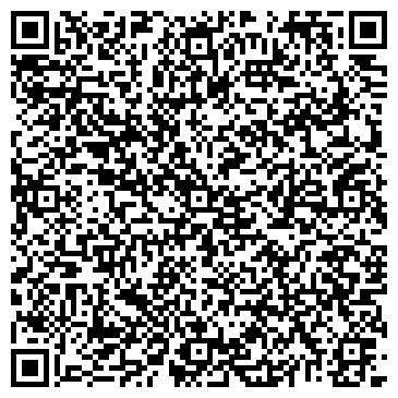 QR-код с контактной информацией организации A.R.T. Logistics (АРТ Логистик), ТОО
